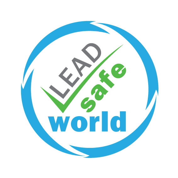 Annual Membership Organisations Leadsafeworld By The