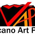 Volcano Art Prize