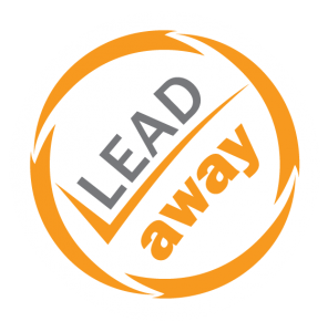 Lead-away-logo