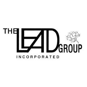 TLG logo for Facebook Square
