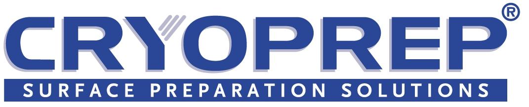 cryoprep logo