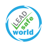 LeadSafeWorld by The LEAD Group Inc.