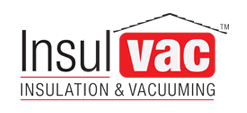 Insulvac Logo