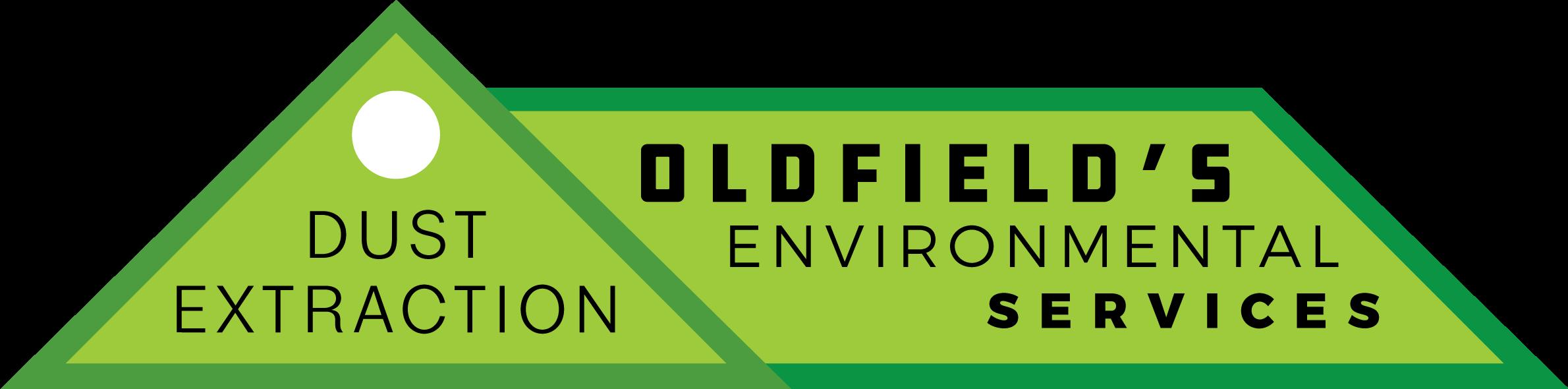 OES_Logo