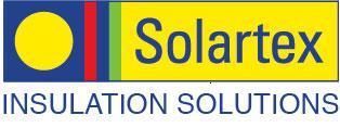 Solartex_Logo