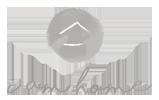 I Am Home Logo